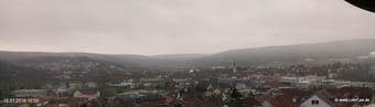 lohr-webcam-15-01-2016-10:50
