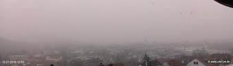 lohr-webcam-15-01-2016-12:50