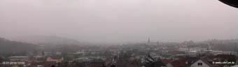 lohr-webcam-15-01-2016-13:00