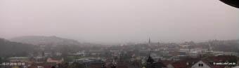 lohr-webcam-15-01-2016-13:10