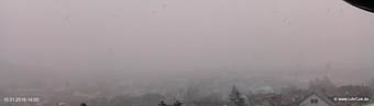 lohr-webcam-15-01-2016-14:00