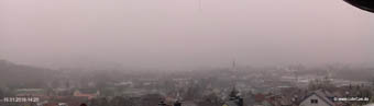 lohr-webcam-15-01-2016-14:20