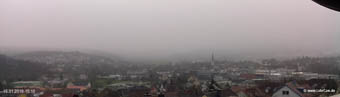 lohr-webcam-15-01-2016-15:10