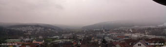 lohr-webcam-15-01-2016-15:20