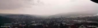 lohr-webcam-15-01-2016-15:40