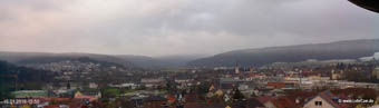 lohr-webcam-15-01-2016-15:50