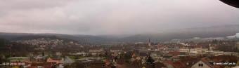 lohr-webcam-15-01-2016-16:00