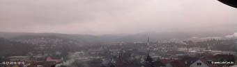lohr-webcam-15-01-2016-16:10