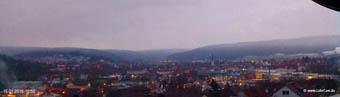 lohr-webcam-15-01-2016-16:50