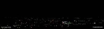 lohr-webcam-15-01-2016-23:50