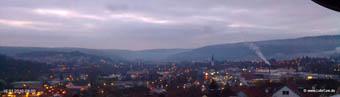 lohr-webcam-16-01-2016-08:00