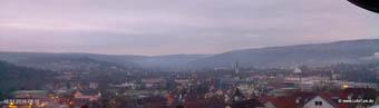 lohr-webcam-16-01-2016-08:10