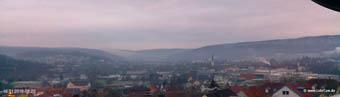 lohr-webcam-16-01-2016-08:20