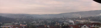 lohr-webcam-16-01-2016-08:50