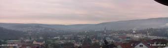 lohr-webcam-16-01-2016-09:00