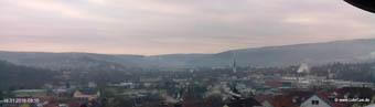 lohr-webcam-16-01-2016-09:10