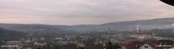 lohr-webcam-16-01-2016-09:40