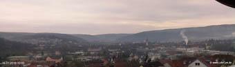 lohr-webcam-16-01-2016-10:00