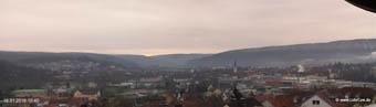 lohr-webcam-16-01-2016-10:40