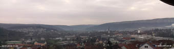 lohr-webcam-16-01-2016-11:20