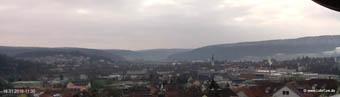 lohr-webcam-16-01-2016-11:30