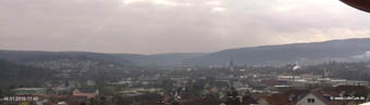 lohr-webcam-16-01-2016-11:40
