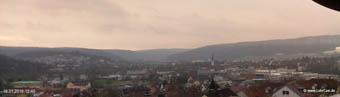 lohr-webcam-16-01-2016-12:40