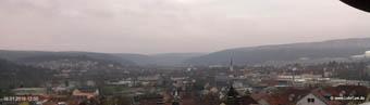 lohr-webcam-16-01-2016-13:00