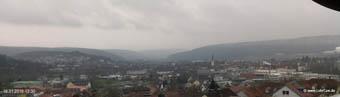 lohr-webcam-16-01-2016-13:30