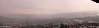 lohr-webcam-16-01-2016-13:50