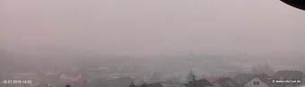 lohr-webcam-16-01-2016-14:00