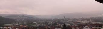 lohr-webcam-16-01-2016-14:30