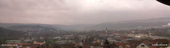 lohr-webcam-16-01-2016-14:40