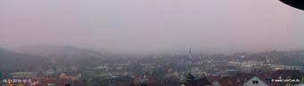 lohr-webcam-16-01-2016-16:10
