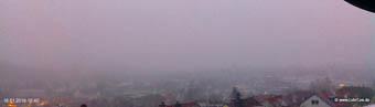 lohr-webcam-16-01-2016-16:40
