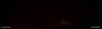 lohr-webcam-18-01-2016-03:30