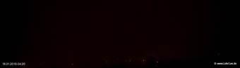 lohr-webcam-18-01-2016-04:20