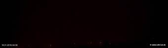 lohr-webcam-18-01-2016-04:30
