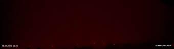 lohr-webcam-18-01-2016-05:10
