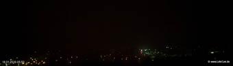 lohr-webcam-18-01-2016-05:50