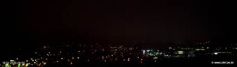 lohr-webcam-18-01-2016-06:30