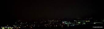 lohr-webcam-18-01-2016-06:50