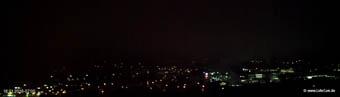 lohr-webcam-18-01-2016-07:00