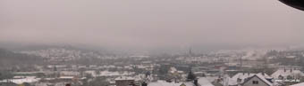 lohr-webcam-18-01-2016-10:10