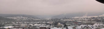 lohr-webcam-18-01-2016-11:20