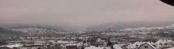 lohr-webcam-18-01-2016-15:10