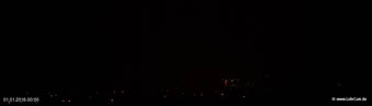 lohr-webcam-01-01-2016-00:00