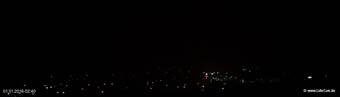 lohr-webcam-01-01-2016-02:40