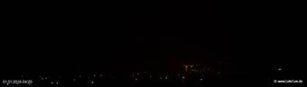 lohr-webcam-01-01-2016-04:20
