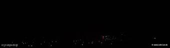 lohr-webcam-01-01-2016-05:30